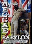 Reggae In Babylon - UK Reggae Documentary DVD ESSENTIAL