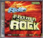 Riddim Rider Father Jungle Rock Can't Satisfy Her CD