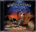 Slightly Stoopid - Closer To The Sun CD Stoopid 2005 NEW SEALED