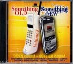 Something Old Something New 5 Dickie And Go Fi Her CD