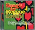 Songs For Reggae Lovers CD 1976-2006 2xCD Don Carlos