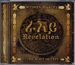 Stephen Marley - Revelation Part 1 The Roots Of Life CD
