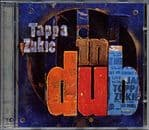 Tappa Zukie - In Dub CD 1976 Blood and Fire MINT SEALED