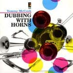 Tommy McCook - Dubbing With Horns CD Jamaican Recordings NEW SEALED DUB
