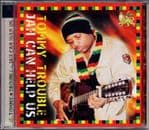 Tommy Trouble - Jah Can Help Us CD Full House Records