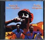 Toots & The Maytals - Funky Kingston CD SEALED NEW