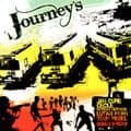 V/A - Journey's Riddim CD Lutan Morgans Ifrica Jah Cure