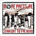 V/A - More Pressure Vol.1 ( Straight To To The Head )cd