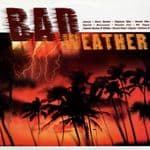 Various - Bad Weather Riddim CD Steely and Clevie 2000
