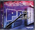 Various - Popso Jamz Volume 1 CD SOCA Tempted To Touch