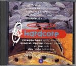 Various - Steely & Clevie Present Hardcore CD 1993 NEW