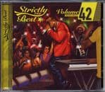 Various - Strictly The Best 42 CD NEW Hits 2010 Cure
