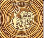 Zion Train - State Of Mind CD Universal Egg NEW RELEASE DUB 2011 SEALED