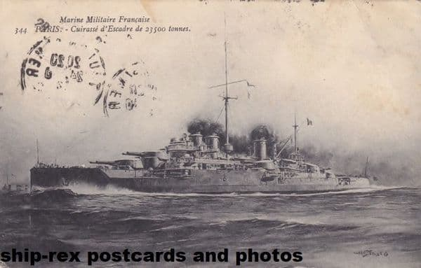 PARIS (1914a, French Navy)~a