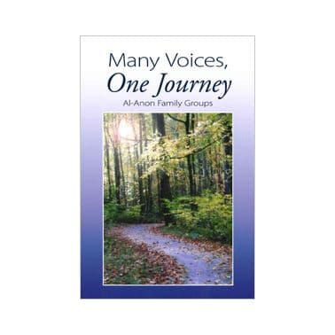A23 Many Voices, One Journey