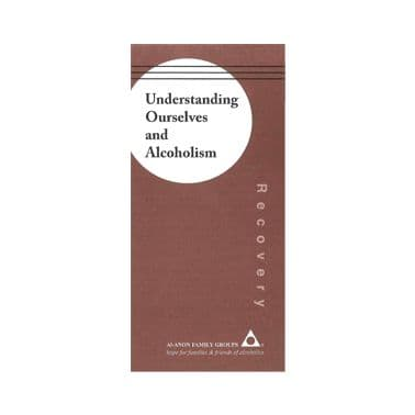 UK53 Understanding Ourselves and Alcoholism