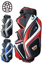 Golf Bags - Cart, Stand, Pencil, Shoe and more
