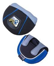 Mallet Putter Covers