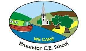 Braunston School Leavers T-shirts