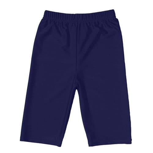 PE Lycra Cycle Short