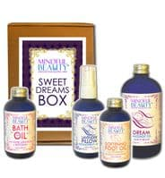 Mindful Beauty Sweet Dreams Box