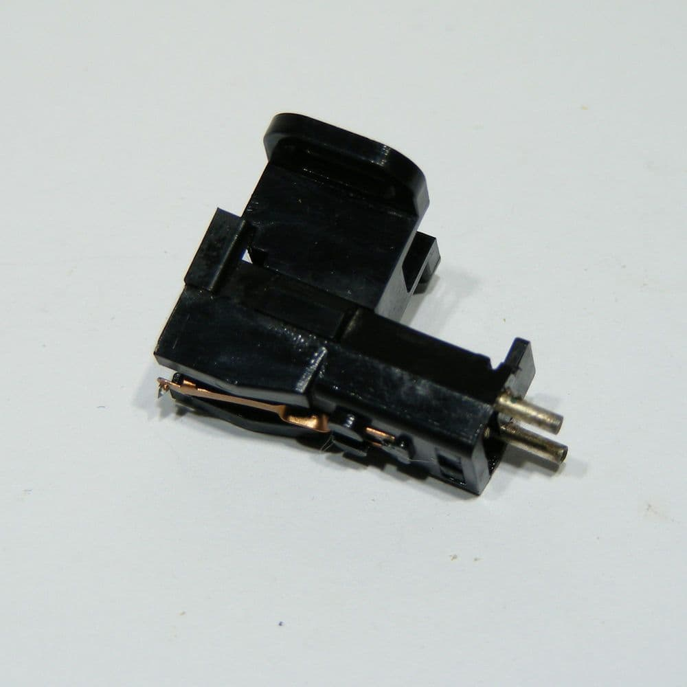 ACOS 101 High Output Cartridge with Stylus - New