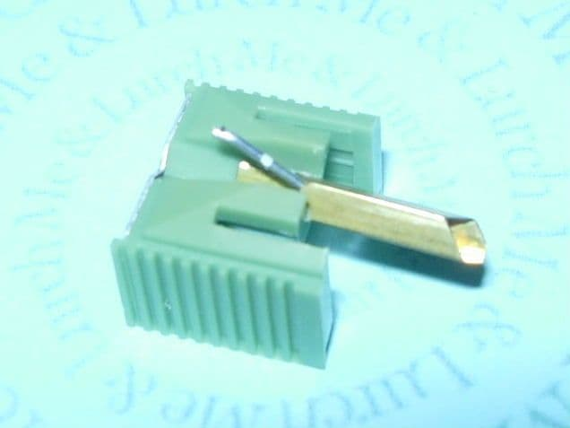Stylus for Aiwa AN4932, STY701, MM106, DT32