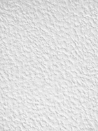 A4 White Paper Hammered Embossed 120gsm x 10 Sheets - UK Card Crafts