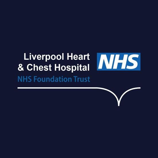 Liverpool Heart & Chest