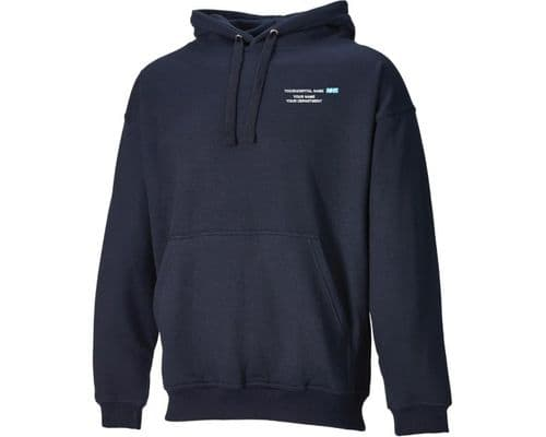 Royal Brompton & Harefield Hooded Sweatshirt