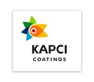 KAPCI WATERBASED SCHEME TINTERS (25O ML)
