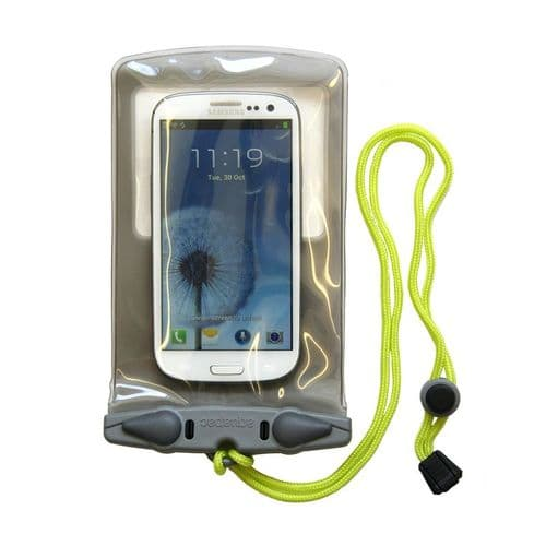 Aquapac Small Electronics Case AQ348