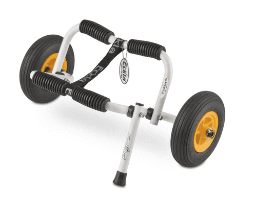 Eckla Atlantic 200 Kayak Trolley