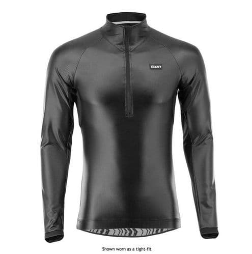 Icon XO-Flex Speedskin Ultra Performance Jacket