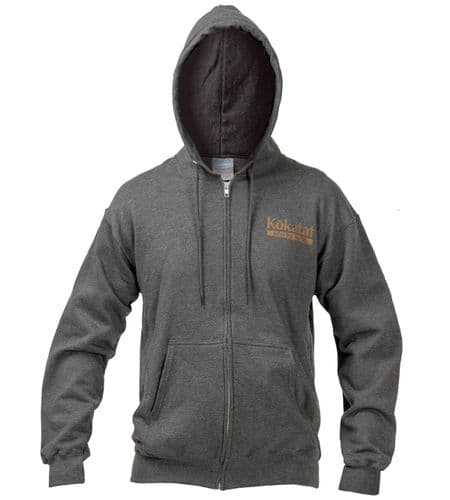 Kokatat Into The Water Hoody