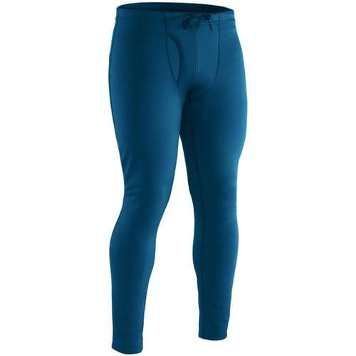NRS H2 Core Lightweight Pant