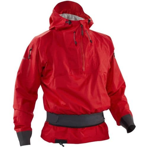 NRS Riptide Splash Jacket