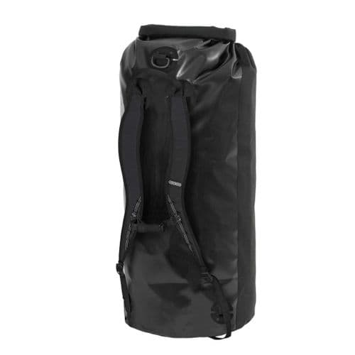 Ortlieb X-tremer XL | WWTCC | Dry Bags and Cases