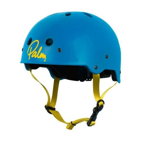 Palm AP4000 Kayak Helmet