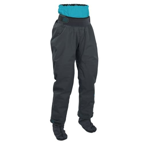 Palm Atom Pants | Womens