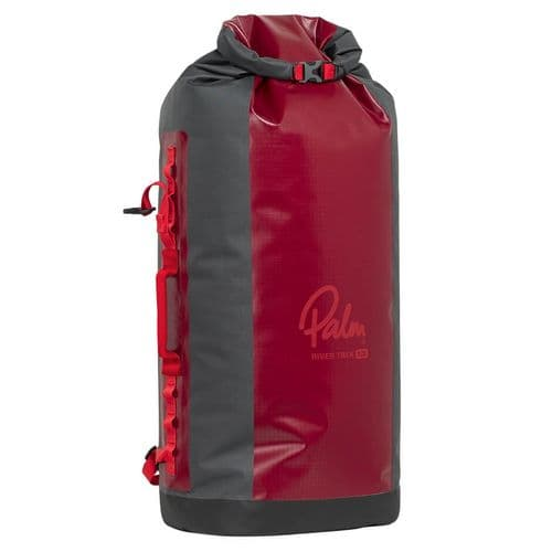 Palm River Trek Rucksack