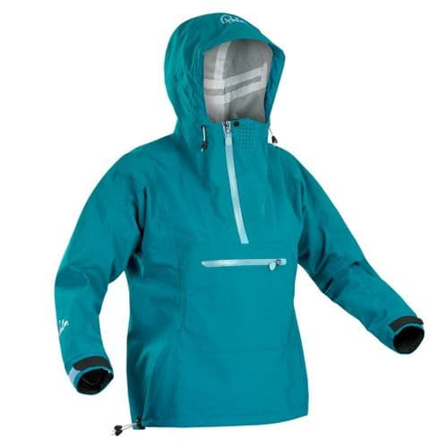 Palm Vantage Women's Jacket