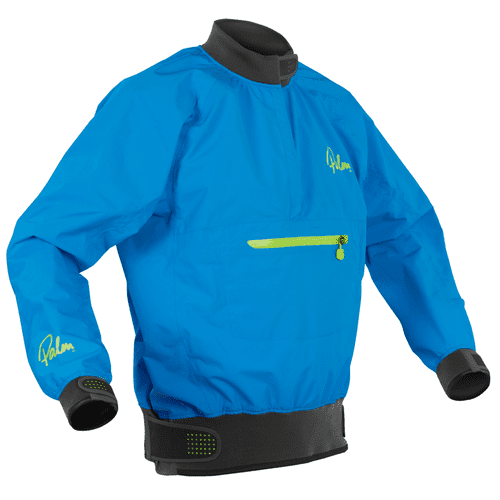 Palm Vector Mens Jacket