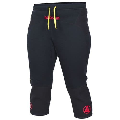 Peak NeoSkin Strides Womens | WWTCC | Thermals & Baselayers