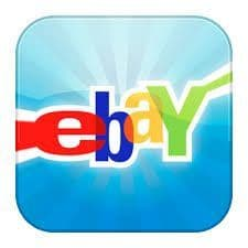 WHY NOT VISIT OUR EBAY SHOP  (67-B)