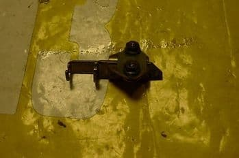 YAMAHA XJ600 DIVERSION BREAKING. SEAT CATCH (WEB-STOCK)(A=SK) (CON-D)